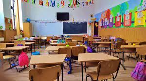 Îmscrierea la clasa pregatitoare – Criterii de departajare